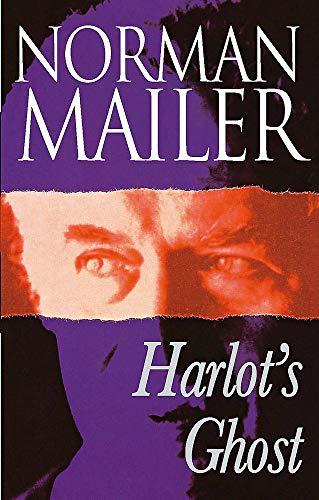 9780349103181: Harlot's Ghost