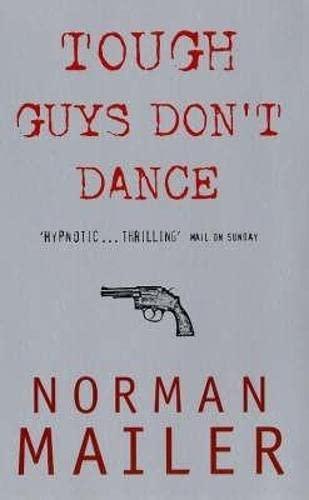 9780349103273: Tough Guys Don't Dance