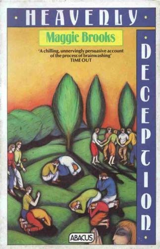 Heavenly Deception (Abacus Books): Brooks, Maggie