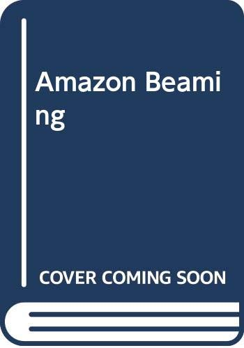 9780349104539: Amazon Beaming