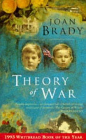 9780349104577: Theory Of War