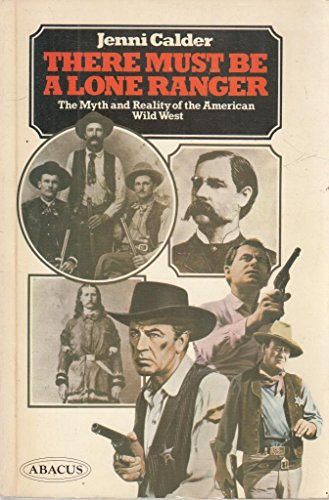 Image result for there must be a lone ranger