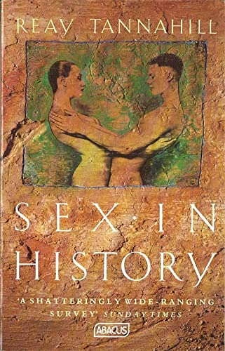 9780349104867: Sex In History