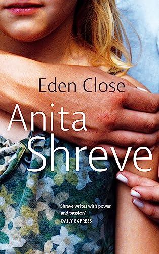 9780349105871: Eden Close