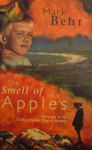 9780349106267: Smell Of Apple