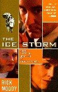 9780349106410: The Ice Storm