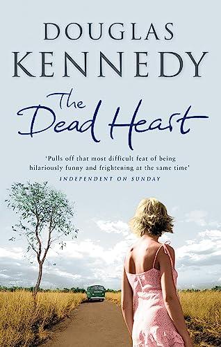 9780349106458: The Dead Heart