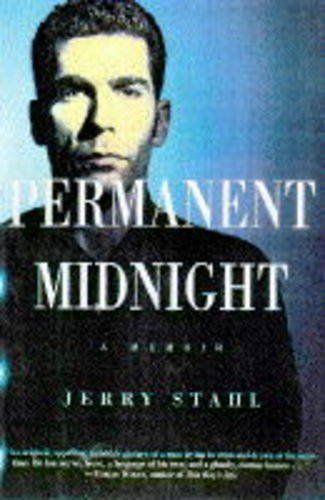 9780349107202: Permanent Midnight