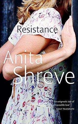 9780349107288: Resistance
