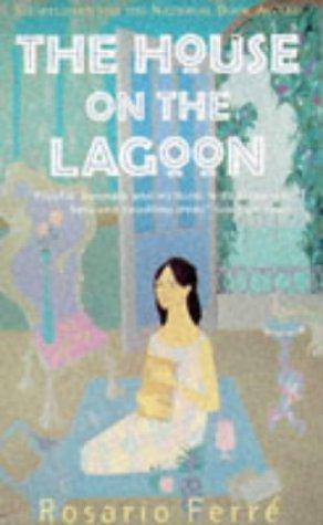 9780349107875: House On The Lagoon