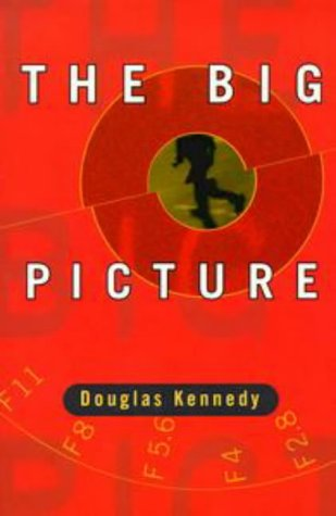 9780349109008: The Big Picture