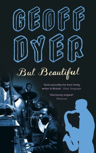 9780349110059: But Beautiful: A Book About Jazz