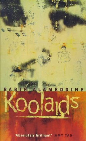 9780349110608: KOOLAIDS - The Art of War