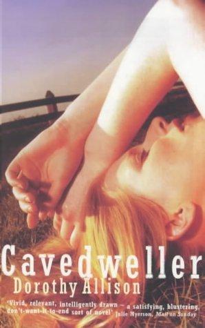9780349111056: Cavedweller