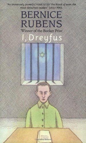 9780349111391: I, Dreyfuss