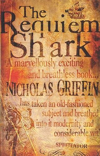 9780349111834: The Requiem Shark
