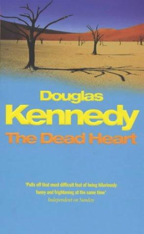 9780349112176: The Dead Heart