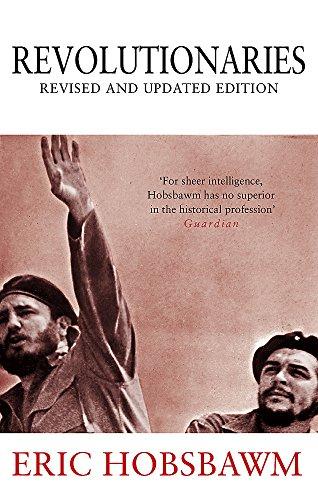 9780349112251: Revolutionaries