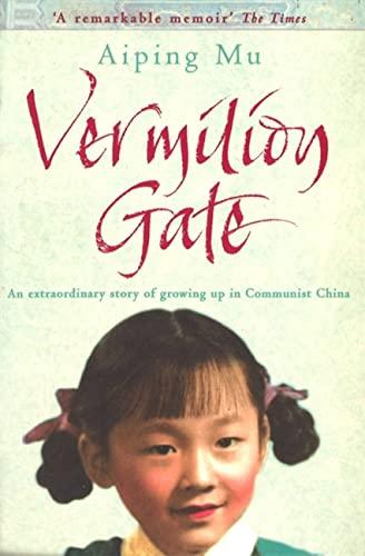 Vermilion Gate: Aiping Mu