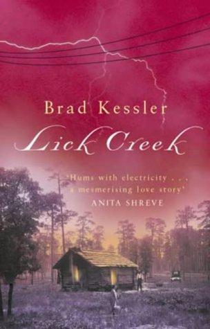 9780349113647: Lick Creek
