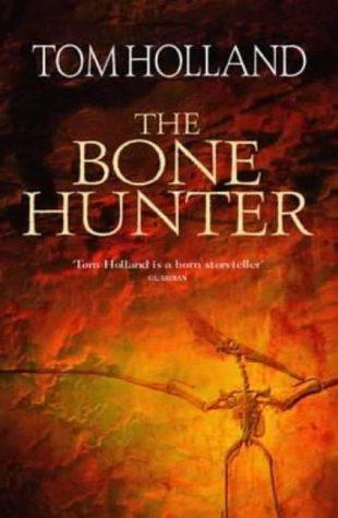 9780349113807: The Bone Hunter