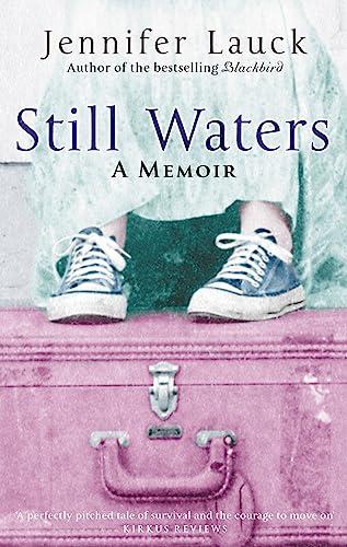 9780349115139: Still Waters