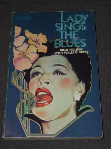 9780349117058: Lady Sings the Blues (Abacus Books)