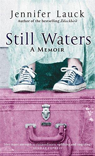 9780349117249: Still Waters