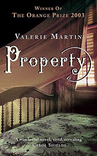 9780349117324: Property