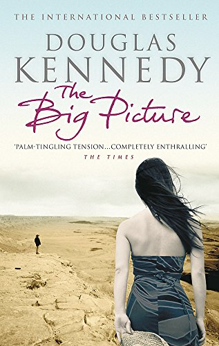 9780349117386: The Big Picture
