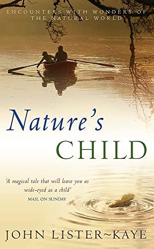 9780349117607: Nature's Child
