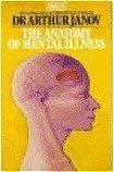 9780349118369: ANATOMY OF MENTAL ILLNESS (ABACUS BOOKS)