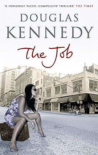 9780349118918: The Job