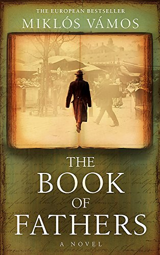 9780349119304: The Book Of Fathers