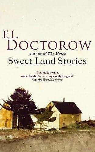 9780349120195: Sweet Land Stories