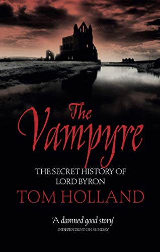 9780349120461: The Vampyre