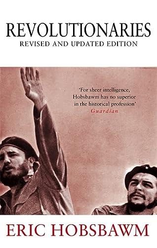 9780349120560: Revolutionaries