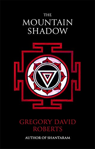 9780349121703: The Mountain Shadow