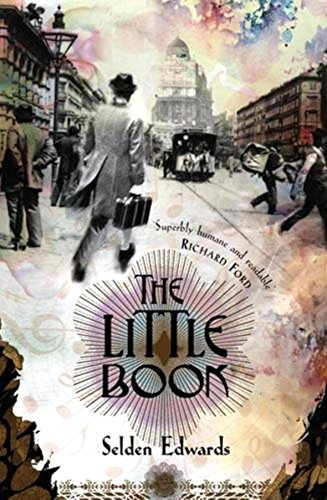9780349121710: The Little Book
