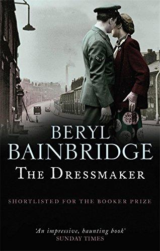9780349123707: The Dressmaker