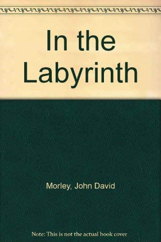 In the Labyrinth Pb: John David Morley