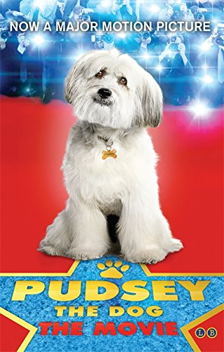 9780349124278: Pudsey the Dog: The Movie
