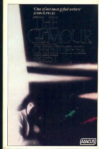 9780349128108: The Glamour (Abacus Books)