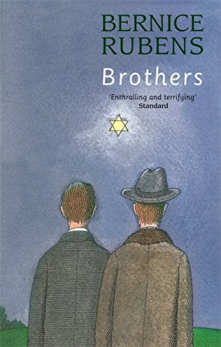 9780349130132: Brothers (Abacus Books)