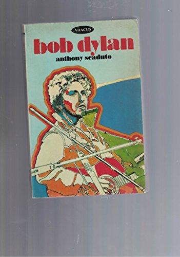 9780349131276: Bob Dylan