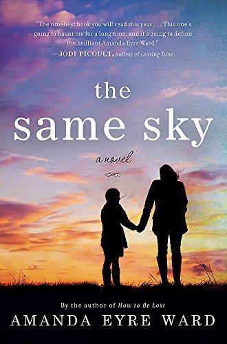 9780349134307: The Same Sky