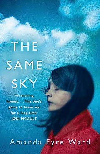 9780349134321: The Same Sky