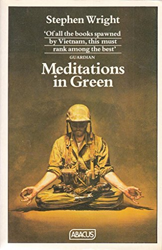 Meditations in Green (abacus Books)