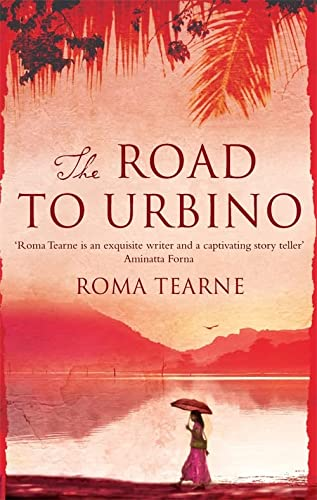 9780349138589: The Road to Urbino