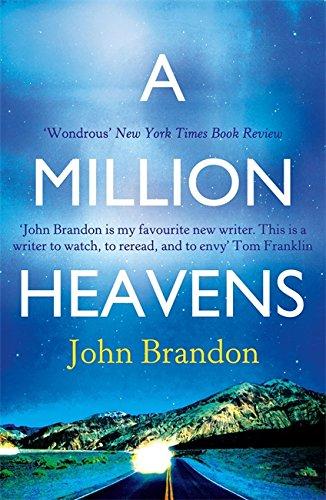 9780349138862: A Million Heavens